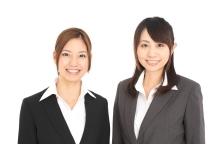 平塚市,東海大学前駅の試験監督の短期アルバイト【WワークOK】の写真