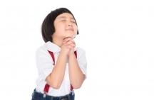 鎌倉市,鎌倉駅のショップ・小売店スタッフの短期アルバイト【主婦・主夫歓迎】の写真