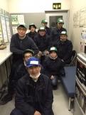 川崎市の発送・仕分け・梱包の短期アルバイト【日払い】の写真