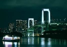 江東区,東京テレポート駅の検品・検査・ピッキングの短期アルバイト【日払い】の写真