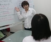 名古屋市,今池(愛知県)駅の試飲・試食販売の短期アルバイト【日払い】の写真