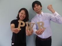 さいたま市のイベント運営スタッフの短期アルバイト【日払い】の写真