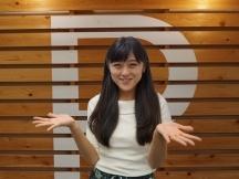 中央区,銀座駅のAV・PC・家電PR・キャンペーンの短期アルバイト【WワークOK】の写真