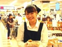 豊田市,四郷駅の試飲・試食販売の短期アルバイト【WワークOK】の写真