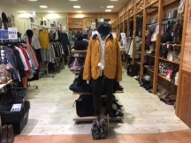 日野市,豊田駅のセール補助・販促スタッフの短期アルバイト【WワークOK】の写真