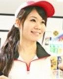 新座市,志木駅の試飲・試食販売の短期アルバイト【日払い】の写真