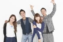 新宿区,新宿駅の検品・商品管理スタッフの短期アルバイト【WワークOK】の写真