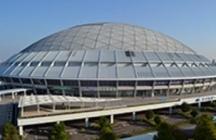 名古屋市,ナゴヤドーム前矢田駅のイベント運営スタッフの短期アルバイト【WワークOK】の写真