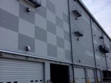 柏市,流山おおたかの森駅の倉庫管理・入出荷業務の短期アルバイト【日払い】の写真