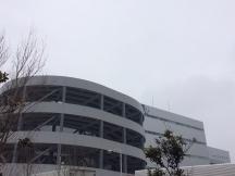 習志野市,新習志野駅の検品・検査・ピッキングの短期アルバイト【日払い】の写真