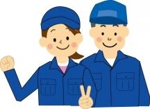 川崎市,川崎駅の倉庫内軽作業職の短期アルバイト【週払い】の写真