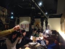 大阪市,中ふ頭駅のイベントグッズ販売の短期アルバイト【WワークOK】の写真