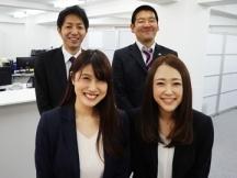 さいたま市,大宮(埼玉県)駅の倉庫内軽作業職の短期アルバイト【日払い】の写真