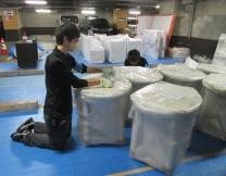 港区,品川駅のその他の短期アルバイト【WワークOK】の写真