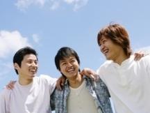 新座市,朝霞駅の発送・仕分け・梱包の短期アルバイト【日払い】の写真