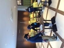 名古屋市,伏見(愛知県)駅のその他引越し系の短期アルバイト【WワークOK】の写真
