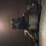 一宮市,尾張一宮駅の会場設営・撤去の短期アルバイト【WワークOK】の写真