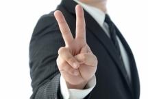 平塚市,寒川駅の携帯・スマホ受付・契約業務スタッフの短期アルバイト【週払い】の写真