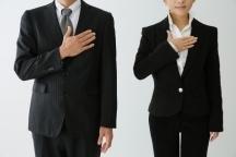 さいたま市,大宮(埼玉県)駅の携帯・スマホ販売スタッフの短期アルバイト【主婦・主夫歓迎】の写真