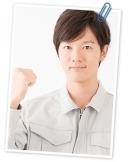 大阪市,なんば駅の屋内軽作業の短期アルバイト【WワークOK】の写真