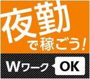 久喜市,久喜駅の発送・仕分け・梱包の短期アルバイト【日払い】の写真