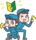 小美玉市,羽鳥駅の検品・検査・ピッキングの短期アルバイト【日払い】の写真