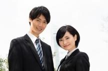 大阪市,中之島駅のその他イベント・展示会関連職の短期アルバイト【WワークOK】の写真