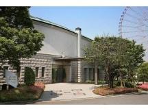 江戸川区,葛西臨海公園駅のイベント運営スタッフの短期アルバイト【日払い】の写真