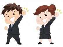 土浦市,土浦駅の携帯・スマホ販売スタッフの短期アルバイト【日払い】の写真
