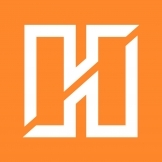 横浜市,元町・中華街駅の会場設営・撤去の短期アルバイト【日払い】の写真