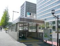 千代田区の会場整理・誘導の短期アルバイト【WワークOK】の写真