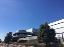 柏市,柏の葉キャンパス駅の検品・検査・ピッキングの短期アルバイト【日払い】の写真