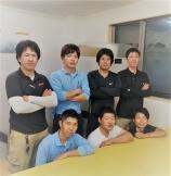 岐阜市,笠松駅のドライバー助手・横乗の短期アルバイト【日払い】の写真
