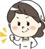 神戸市,神戸三宮(阪神)駅のスーパー・百貨店販売の短期アルバイト【日払い】の写真