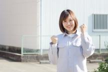大阪市,ユニバーサルシティ駅の検品・検査・ピッキングの短期アルバイト【WワークOK】の写真
