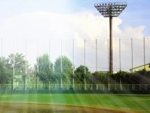 吹田市,万博記念公園駅のその他スポーツ・レジャー・アミューズメント系の短期アルバイト【WワークOK】の写真