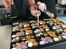 墨田区,本所吾妻橋駅の食品製造スタッフの短期アルバイト【日払い】の写真