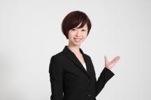 さいたま市,土呂駅の受付スタッフの短期アルバイト【WワークOK】の写真
