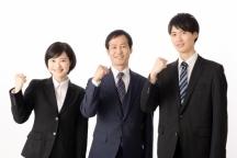 川口市,蕨駅のイベント運営スタッフの短期アルバイト【WワークOK】の写真