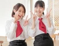 さいたま市,浦和美園駅のショップ・小売店スタッフの短期アルバイト【高校生歓迎】の写真