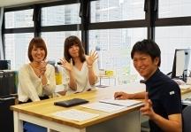 大田区,流通センター駅の倉庫内軽作業職の短期アルバイト【WワークOK】の写真