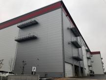 野田市の倉庫内軽作業職の短期アルバイト【日払い】の写真