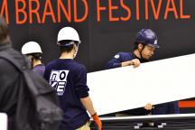 名古屋市,浅間町駅の屋内軽作業の短期アルバイト【WワークOK】の写真